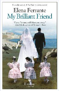 COVERmybrilliantfriend