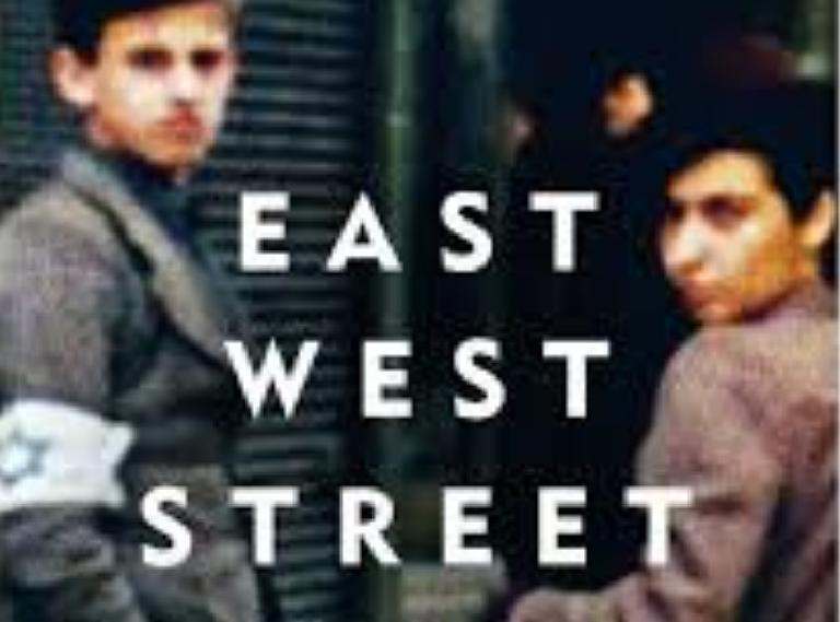 EastWestStreetcover