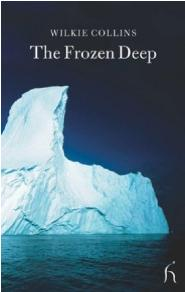 Frozendeep